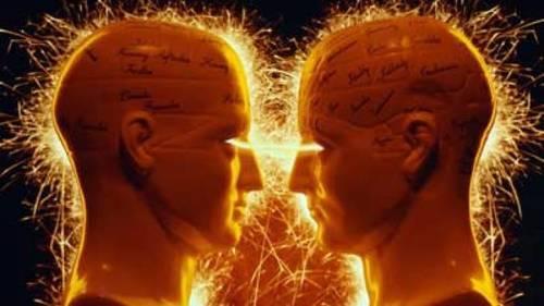 Психовампиры. Как общаться с теми, кто забирает у вас все силы и энергию