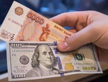 Когда российские деньги начали вливаться в индустрию каннабиса в США, союзники Джулиани поспешили приобщиться