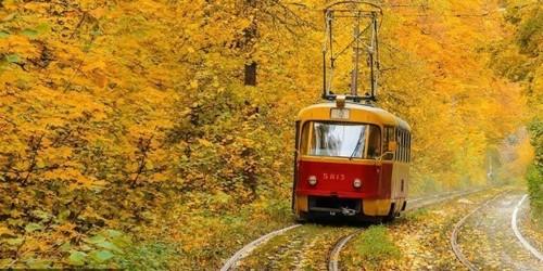 Прогноз погоди в Україні на 27 жовтня