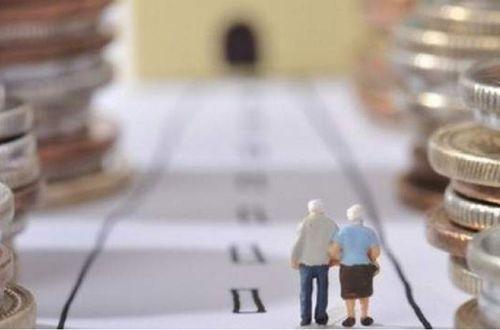 В Украине введен новый пенсионный возраст
