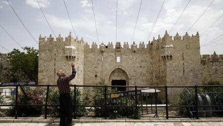 Посольства Израиля закрылись по всему миру из-за забастовки