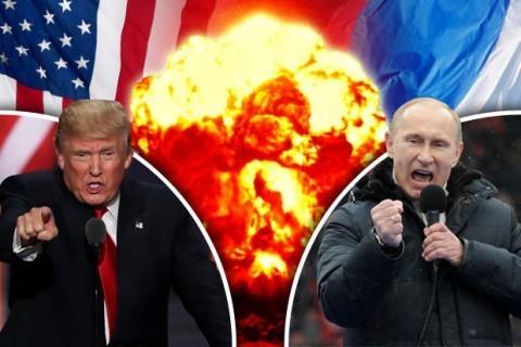 В холодной войне за газ США говорят о победе над Россией