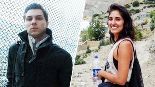 Израиль приостановил экстрадицию российского хакера Буркова