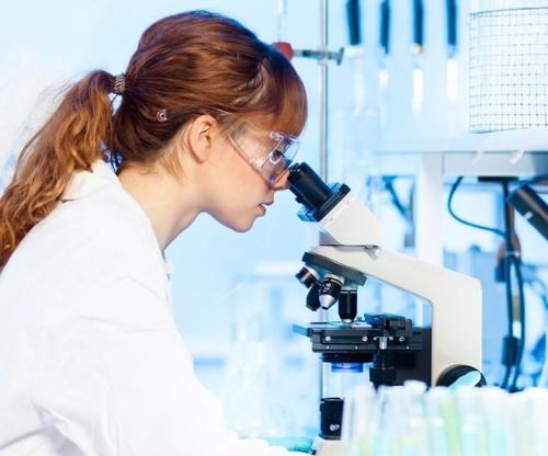 Найдена связь между болезнями сердца и раком