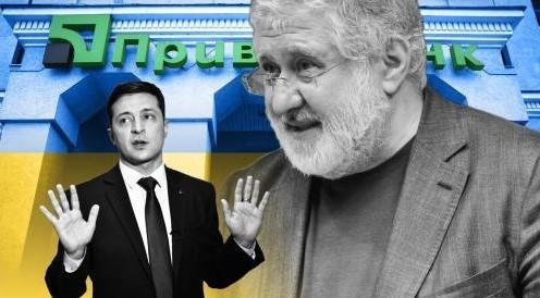 """""""Загнанный"""" - Иван Лютый"""