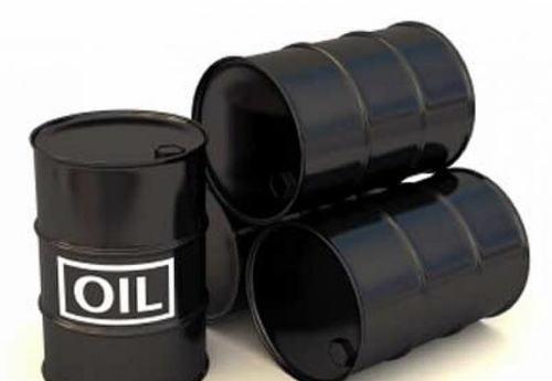Саудовская Аравия распрощалась с надеждами на нефть по $80