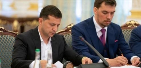 """""""Зеленский против Зеленского!"""" - Кирилл Сазонов"""