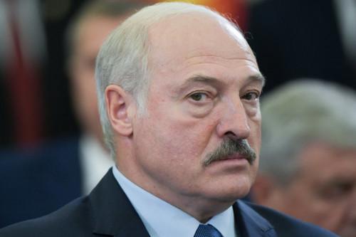 Белоруссия полностью отказалась от российских кредитов