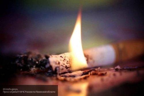 Ученые нашли необычный способ бросить курить