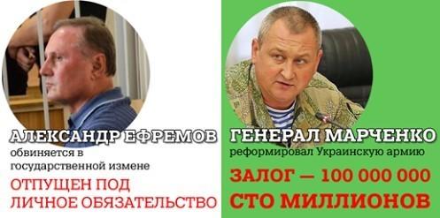"""""""А теперь давайте поговорим о залогах"""" - Владимир Завгородний"""