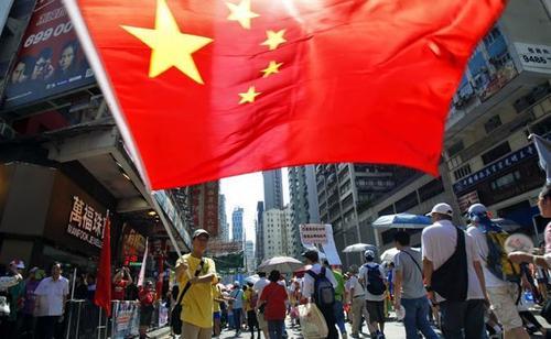 Китайская «долговая бомба» рванет в 2020 году