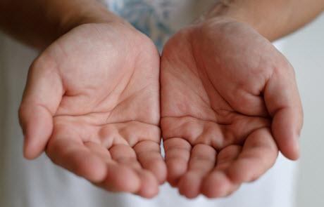 Проблемы со здоровьем, о которых могут рассказать руки