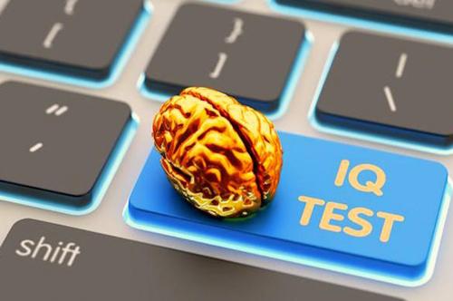 Новый пси-вирус уже с нами: тотальное распространение гаджетов поражает человеческий интеллект