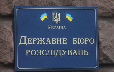 """""""У Трубы дело труба"""" - Алексей Петров"""