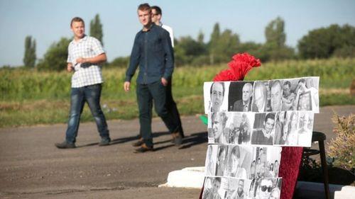 MH17: следствие установило связи между Москвой и лидерами ДНР