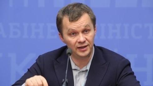 """«ТАКИЕ """"СВАЛЯТ"""" ПЕРВЫМИ» - Елена Кудренко"""