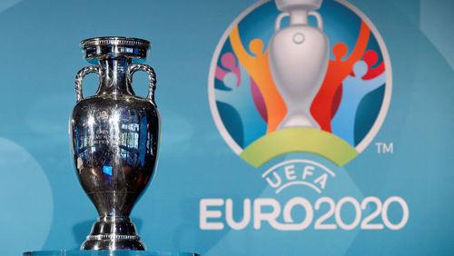 Россию могут лишить Евро-2020 — Daily Mail