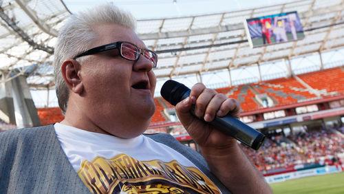 Сивохо предложил Киеву извиниться перед жителями Донбасса