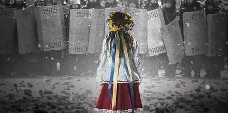 """""""ВОНИ ХОТІЛИ НАС ПОХОВАТИ, АЛЕ НЕ ЗНАЛИ, ЩО МИ – НАСІННЯ"""" - Олександр Дедюхін"""