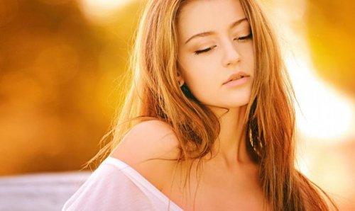 Главные женские качества характера, которые сводят мужчин с ума