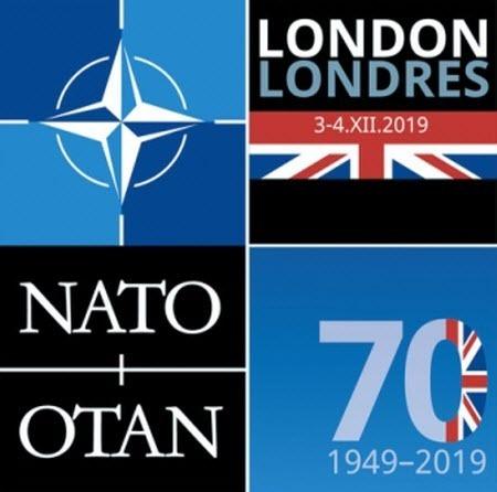 НАТО МУСИТЬ ЗГУРТУВАТИСЯ ПРОТИ МОСКОВІЇ ТА КИТАЮ
