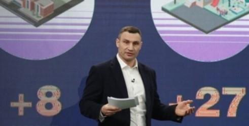 """""""Киев и деньги"""" - Кирилл Сазонов"""