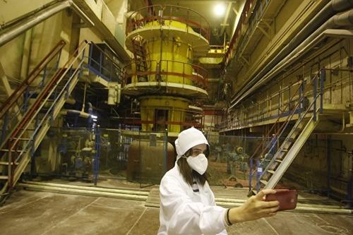 Где находятся самые опасные атомные электростанции в России и почему у них нет будущего