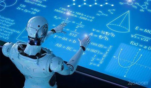 Критика наказуема: Власти Китая приказали уничтожить искусственный интеллект