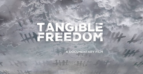 У вільний доступ виклали англомовну версію фільму «Крихка Свобода» про полонених «ЛНР»