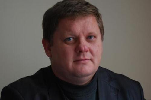 """""""Дубінський як новий політичний проєкт Коломойського"""" - Віктор Бобиренко"""