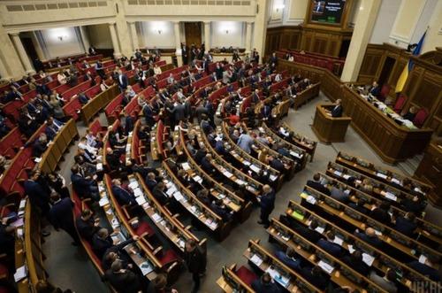 Донбасс. Итоги недели 9 – 15 декабря