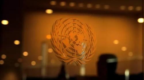 Россия грозит заблокировать бюджет ООН