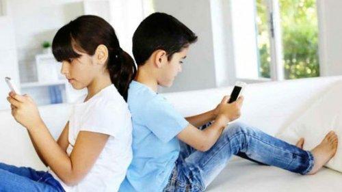 Как 10 лет со смартфонами повлияли на наше здоровье