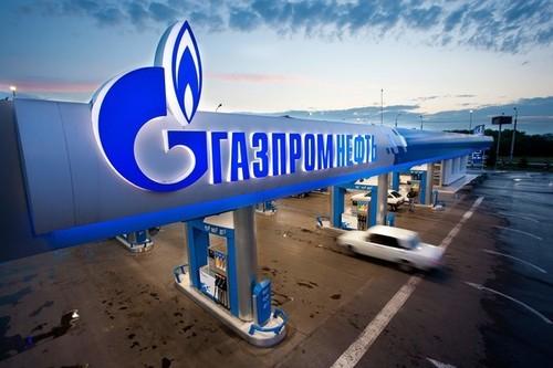 """«В ФБ идет марафон: """"Когда довыделывается Газпром""""» - Иван Лютый"""