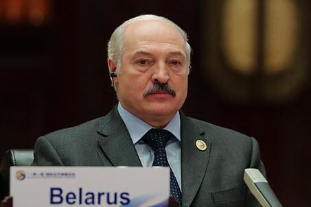 Белоруссия отказалась от российской нефти