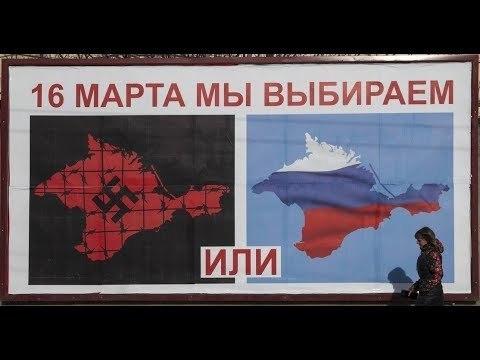 История войны  |  Референдум. Про АТО, фильм 5