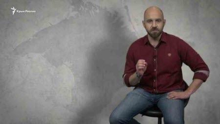"""""""Невыученные уроки"""" - Павел Казарин (ВИДЕО)"""