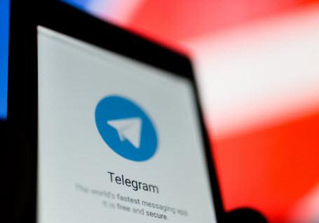 Американский суд грозит обанкротить Telegram