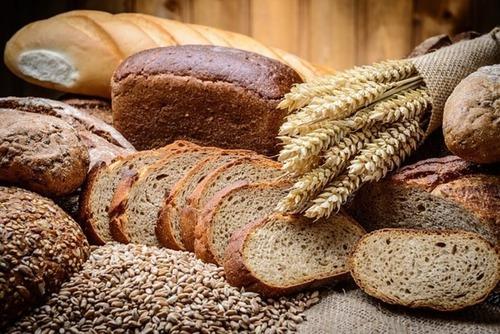 Вред или польза: какой хлеб действительно стоит есть