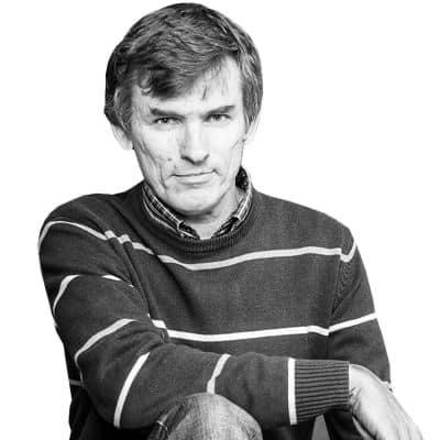 """""""Не спинити, навіть не намагайтесь"""" - Леонид Швец"""