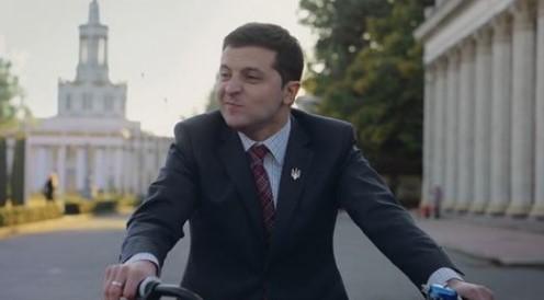 """""""Глупость всегда обходится дорого"""" - Елена Подгорная"""