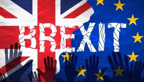 «Брексит»: последствия для Великобритании и уроки для Украины
