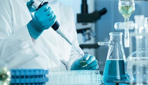 Израильские ученые придумали «лекарство от диабета»