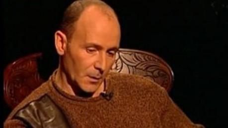 «Не блокада, а ленинградский голодомор». Историк Марк Солонин — о том, почему умирали жители Ленинграда