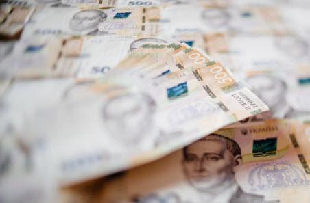 За задержку зарплат будут выплачивать компенсации