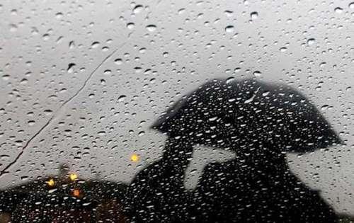 Прогноз погоди в Україні на 30 січня