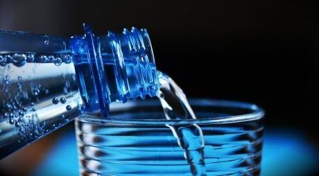 Так сколько же воды надо выпивать ежедневно