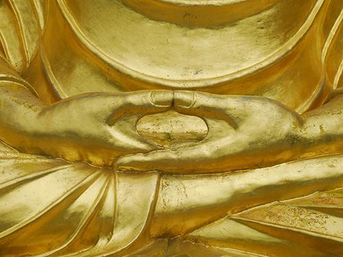 """Притча """"О медитации и струнах"""""""