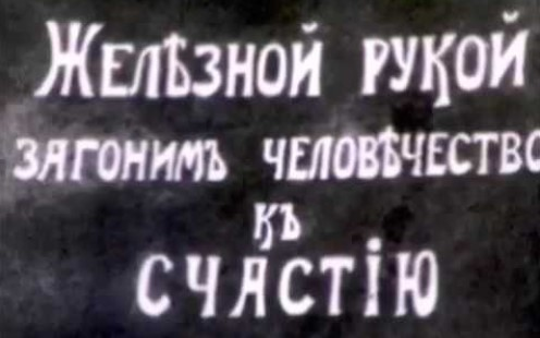 """""""У меня всё ещё страшно подгорает"""" - Владимир Завгородний"""