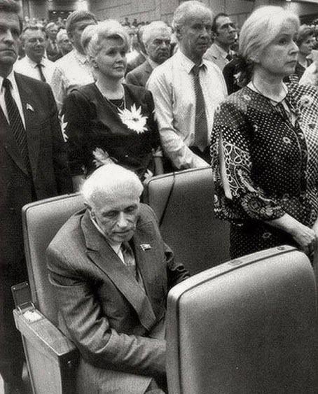 Прецедент Эйнштейна и моральный облик Ангелины Степановой